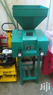 Milling Machine Roller Mill | Farm Machinery & Equipment for sale in Nairobi, Ziwani/Kariokor
