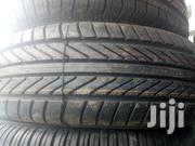 185/70R14 Achilles Platinum Tyre | Vehicle Parts & Accessories for sale in Nairobi, Nairobi Central