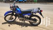Suzuki DR-Z 2011 Blue | Motorcycles & Scooters for sale in Nairobi, Embakasi
