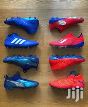 Largest Collection of Football and Rugby Boots Online | Shoes for sale in Nairobi, Nairobi Central