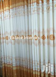 Curtains to Match Your Beautiful Home. | Home Accessories for sale in Nairobi, Karen