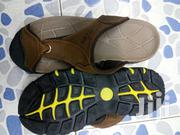 Open Shoes Sizes 40-45 | Shoes for sale in Nairobi, Nairobi Central