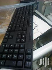 Wired Keyboards | Musical Instruments for sale in Nairobi, Nairobi Central