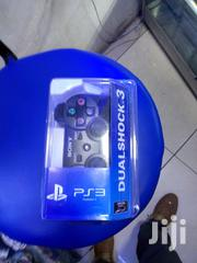 Playstations 3 Pads   Video Game Consoles for sale in Nairobi, Nairobi Central