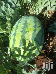 Watermelon | Meals & Drinks for sale in Kiambu, Ndenderu