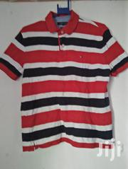 Secondhand Polo Shirts | Clothing for sale in Mombasa, Tudor
