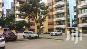 Nyali Deluxe Apartments For Sale | Houses & Apartments For Sale for sale in Mombasa, Mkomani