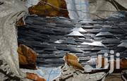 Galvanized Razor Wire 450mm | Other Repair & Constraction Items for sale in Nairobi, Nairobi Central
