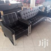 Home/ Office Seat | Furniture for sale in Nairobi, Harambee