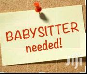 Househelp Needed | Childcare & Babysitting Jobs for sale in Nairobi, Mowlem