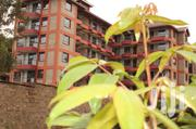 Executive 2 Bedroom Apartment to Let | Houses & Apartments For Rent for sale in Kiambu, Ndenderu
