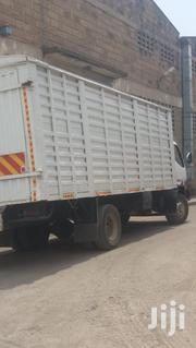 FH Local,Clean Unit | Trucks & Trailers for sale in Nairobi, Nairobi Central