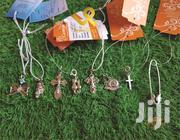 Genuine Russian Silver Pendants For Necklace | Jewelry for sale in Nairobi, Nairobi Central