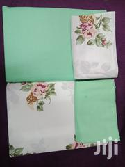 Normal Bed Sheets | Home Accessories for sale in Nairobi, Kawangware