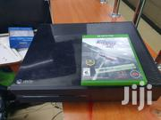 Xbox One With Free Game | Video Game Consoles for sale in Nairobi, Nairobi Central