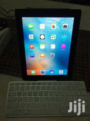 iPad 3 With Keyboard | Accessories for Mobile Phones & Tablets for sale in Mombasa, Tudor
