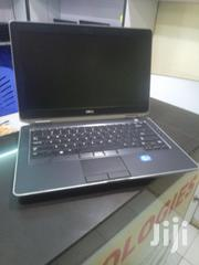 Laptop Dell Latitude E6330 4GB Intel Core i5 HDD 320GB | Laptops & Computers for sale in Nairobi, Nairobi Central