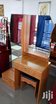 Double Mirror Dresser | Home Accessories for sale in Nairobi, Harambee