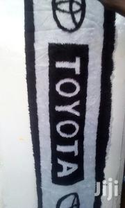 Toyota Dashboard Cover | Vehicle Parts & Accessories for sale in Nairobi, Ngara