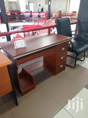 Office Desk | Furniture for sale in Nairobi, Ngando