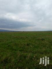 3 Acres Land for Sale Sholinke Kajiado | Land & Plots For Sale for sale in Kajiado, Oloosirkon/Sholinke