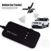 Offer: Car Track/ Gps Tracker/ Live Tracking | Vehicle Parts & Accessories for sale in Nairobi, Kwa Reuben
