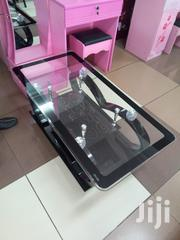 Well Shaped Coffee Table | Furniture for sale in Nairobi, Nairobi South