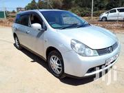 Nissan Wingroad 2006 Gray | Cars for sale in Nairobi, Woodley/Kenyatta Golf Course