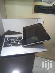 Laptop HP EliteBook Revolve 810 G3 Tablet 8GB Intel Core i5 SSD 256GB | Tablets for sale in Nairobi, Nairobi Central