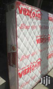 Vita Foam Special 7 Years Guarantee Foam Mattress | Furniture for sale in Nairobi, Ngara