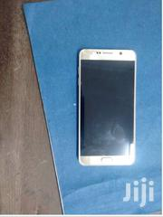 Samsung Galaxy Note 5 32 GB Silver | Mobile Phones for sale in Nairobi, Baba Dogo