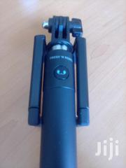 Fresh And Rebel Bluetooth Selfie Stick | Accessories for Mobile Phones & Tablets for sale in Nairobi, Kileleshwa