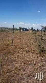 Tuala- Prime Residential Land | Land & Plots For Sale for sale in Kajiado, Oloosirkon/Sholinke