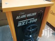 500 Amps Welding Machine   Manufacturing Equipment for sale in Nairobi, Nairobi Central