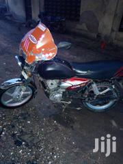 Motorcycle 2017 Red | Motorcycles & Scooters for sale in Mombasa, Majengo