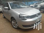 Volkswagen Polo 2017 Silver | Cars for sale in Nairobi, Parklands/Highridge