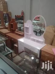 Single Mirror Dresser | Home Accessories for sale in Nairobi, Eastleigh North
