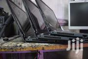 Laptops And Desktops Repair | Repair Services for sale in Nairobi, Nairobi Central
