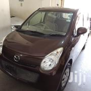 Mazda Carol 2013 Brown | Cars for sale in Mombasa, Majengo