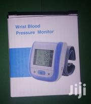 Wrist Digital Blood Pressure Machines | Tools & Accessories for sale in Nairobi, Nairobi Central