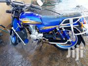 Captain | Motorcycles & Scooters for sale in Kiambu, Gitothua