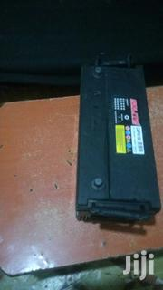 Car Battery 100ah | Vehicle Parts & Accessories for sale in Nairobi, Kayole Central
