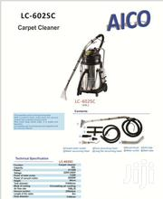 Brand New Imported 40l Carpet Cleaner. | Home Appliances for sale in Nakuru, Naivasha East