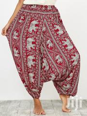 Wide Legs Harem Pants | Clothing for sale in Nairobi, Nairobi Central