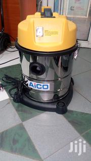 Vacuum Cleaner | Home Appliances for sale in Nairobi, Mwiki