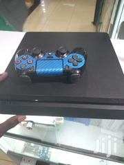 Ps4 Machine Service | Video Game Consoles for sale in Nairobi, Nairobi Central