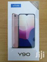 New Vivo Y90 32 GB Gold | Mobile Phones for sale in Nairobi, Nairobi Central
