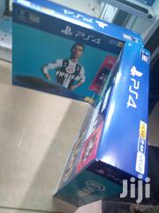 Ps4 Machines | Video Game Consoles for sale in Nairobi, Nairobi Central