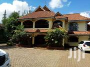 4 Bedroom Beautiful Home  For Sale In Ridgeway | Houses & Apartments For Sale for sale in Nairobi, Karura
