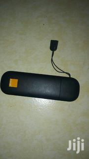 Orange Modem | Computer Accessories  for sale in Mombasa, Shimanzi/Ganjoni